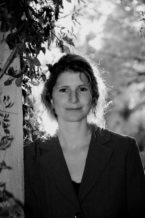 Johanna Skibsrud: Neilly Series Lecture
