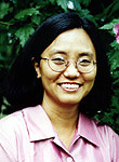 Linda Sue Park: Neilly Series Lecture