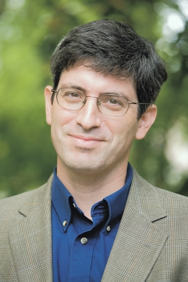 Carl Zimmer: Neilly Series Lecture