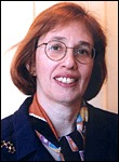 Linda Greenhouse: Neilly Series Lecture