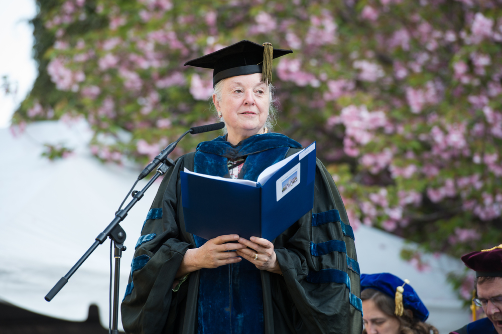Olmsted-Commencement-2014.jpg
