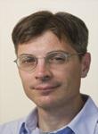 John Palattella: Neilly Series Lecture