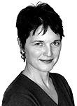 Sylvia Nasar: Neilly Series Lecture