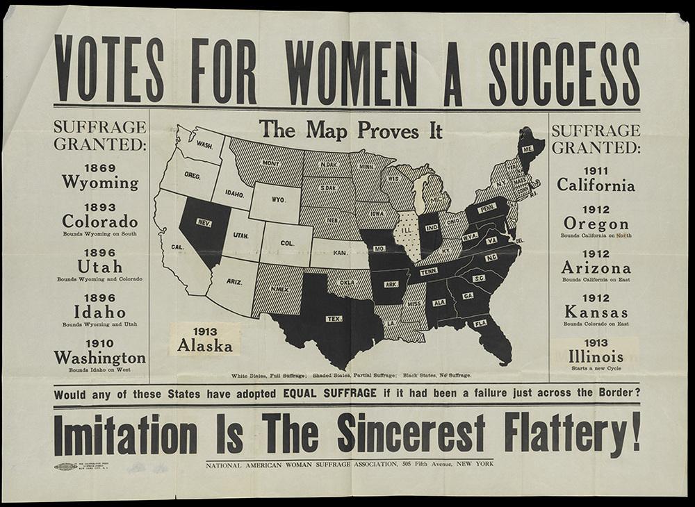 Suffrage_Map.jpg