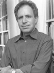 Edward Mendelson: Neilly Series Lecture