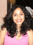 Theresa Thanjan '94: Neilly Series Lecture