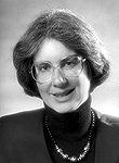 Joan Shelley Rubin: Neilly Series Lecture