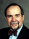 Robert Bakos, MD: Neilly Series Lecture