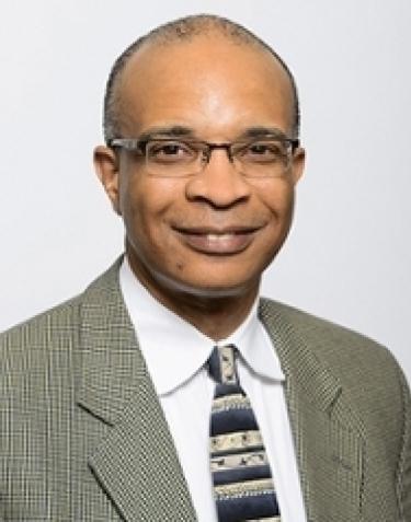 Jeffrey Allen Tucker: Neilly Series Lecture