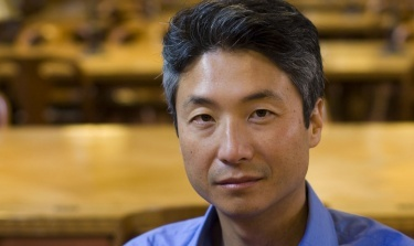Chang-rae Lee: Neilly Series Lecture