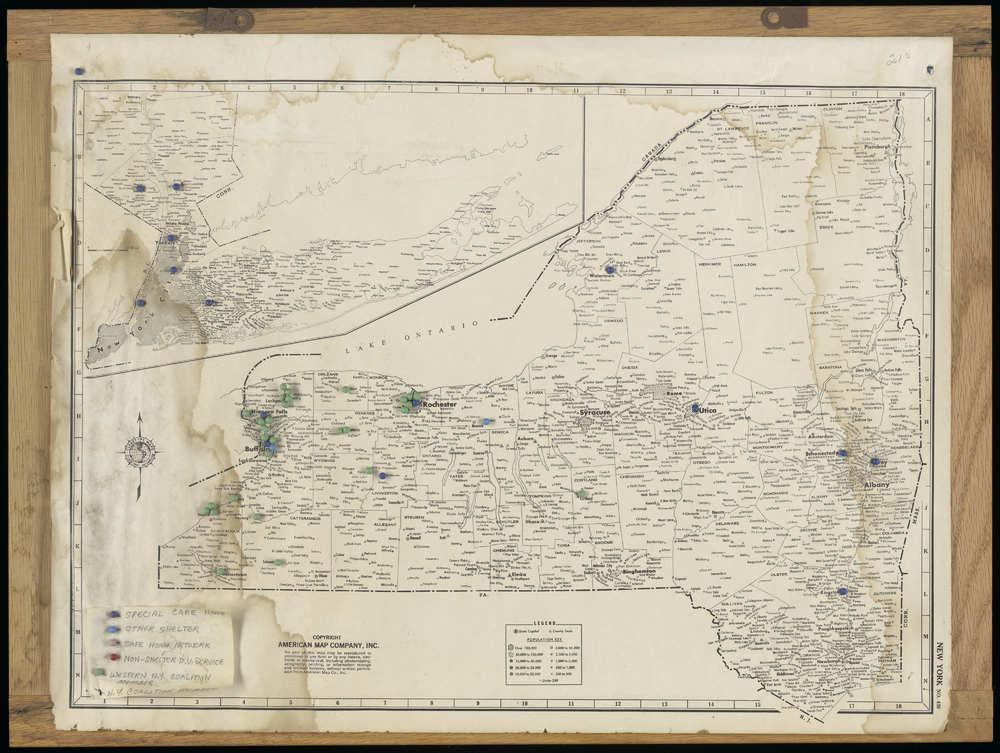 D553_Map.jpg