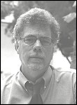 Bruce Whiteman: Neilly Series Lecture