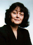 Katherine Ashenburg: Neilly Series Lecture