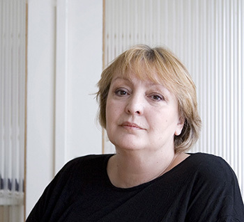Dubravka Ugresic: Neilly Series Lecture