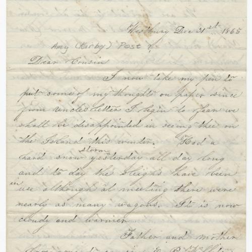 https://rbsc.library.rochester.edu/archive/original/1528_1.jpg