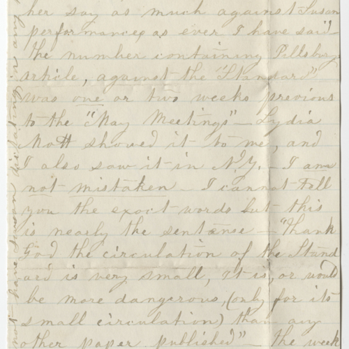 https://rbsc.library.rochester.edu/archive/original/1731_1.jpg