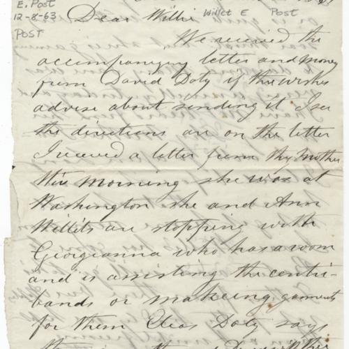 https://rbsc.library.rochester.edu/archive/original/1419_1.jpg