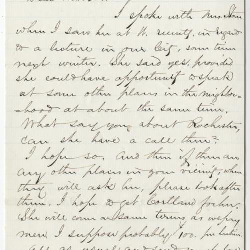 https://rbsc.library.rochester.edu/archive/original/1713_1.jpg