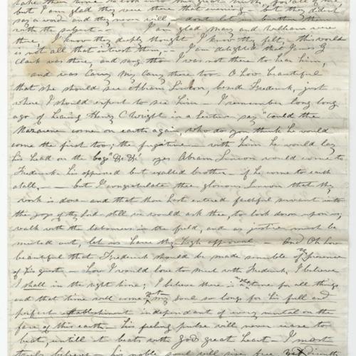 https://rbsc.library.rochester.edu/archive/original/1498_1.jpg