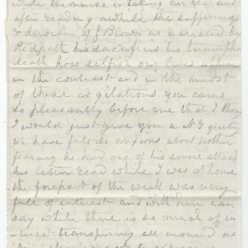 https://rbsc.library.rochester.edu/archive/original/1590_1.jpg