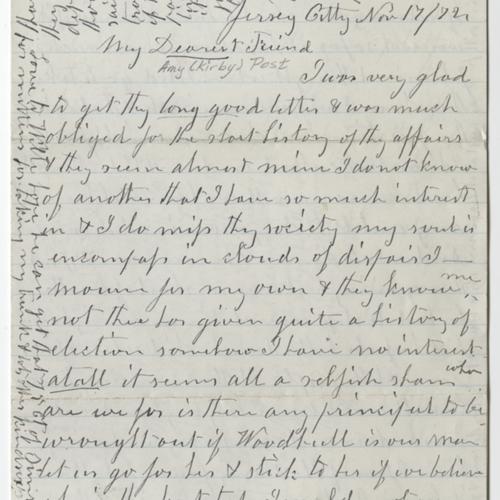 https://rbsc.library.rochester.edu/archive/original/1914_1.jpg