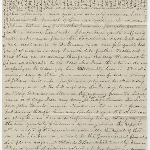 https://rbsc.library.rochester.edu/archive/original/1537_1.jpg