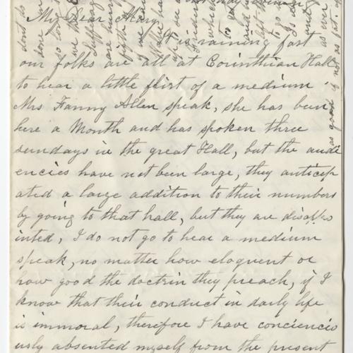 https://rbsc.library.rochester.edu/archive/original/1782_1.jpg