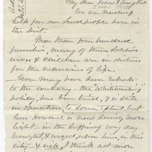 https://rbsc.library.rochester.edu/archive/original/1534_1.jpg