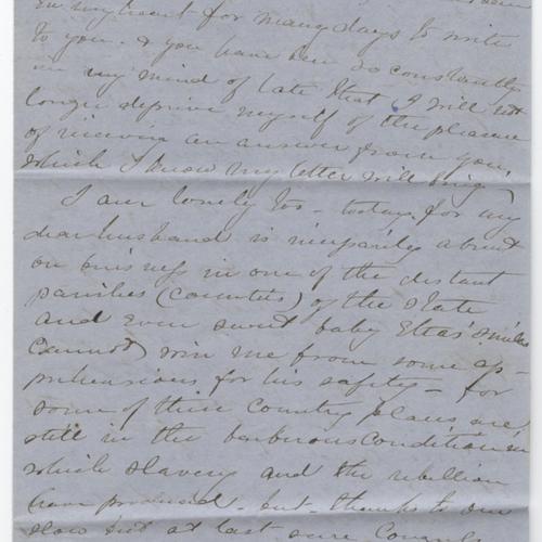 https://rbsc.library.rochester.edu/archive/original/1652_1.jpg