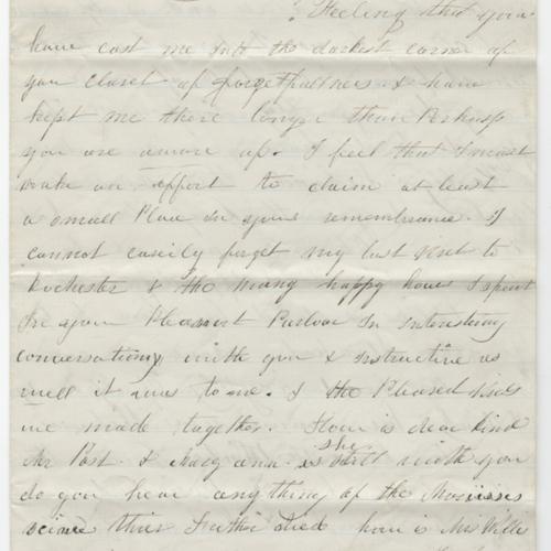 https://rbsc.library.rochester.edu/archive/original/1706_1.jpg
