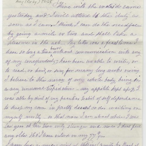 https://rbsc.library.rochester.edu/archive/original/814_1.jpg