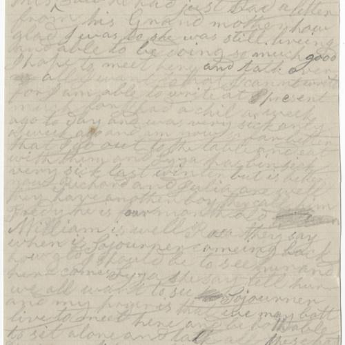 https://rbsc.library.rochester.edu/archive/original/1634_1.jpg