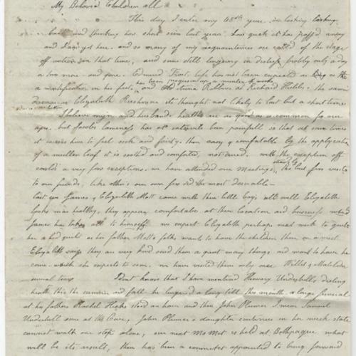https://rbsc.library.rochester.edu/archive/original/578_1.jpg