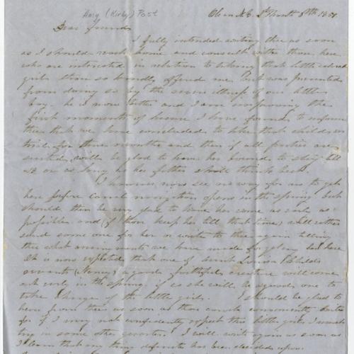 https://rbsc.library.rochester.edu/archive/original/887_1.jpg