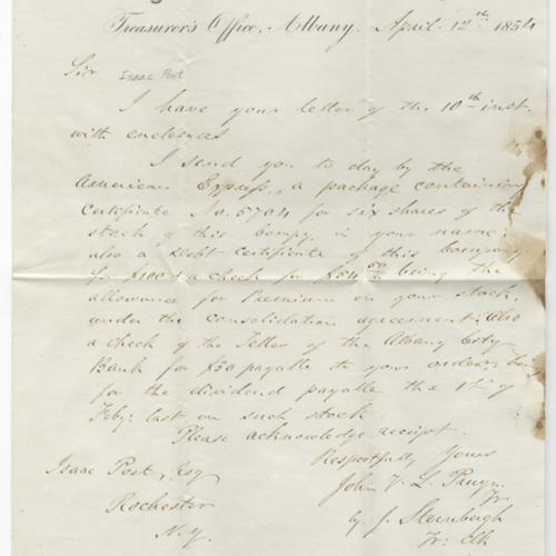 https://rbsc.library.rochester.edu/archive/original/1022_1.jpg