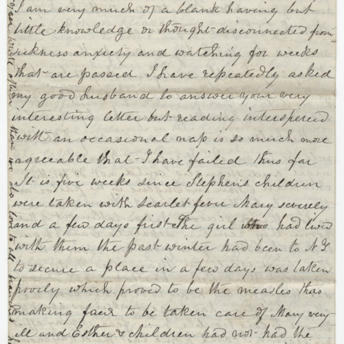https://rbsc.library.rochester.edu/archive/original/1554_1.jpg