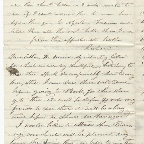 https://rbsc.library.rochester.edu/archive/original/1425_1.jpg