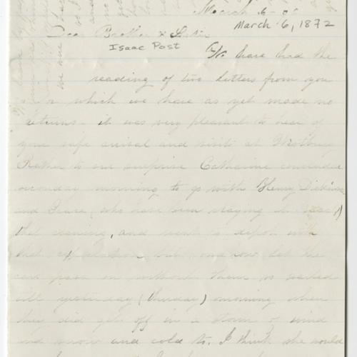 https://rbsc.library.rochester.edu/archive/original/1895_1.jpg