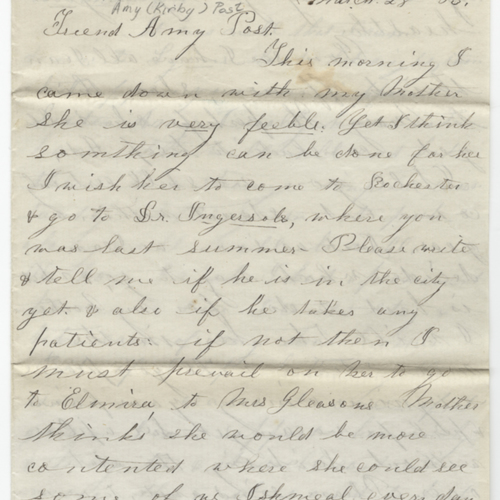 https://rbsc.library.rochester.edu/archive/original/1064_1.jpg