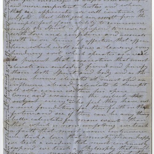 https://rbsc.library.rochester.edu/archive/original/1019_4.jpg