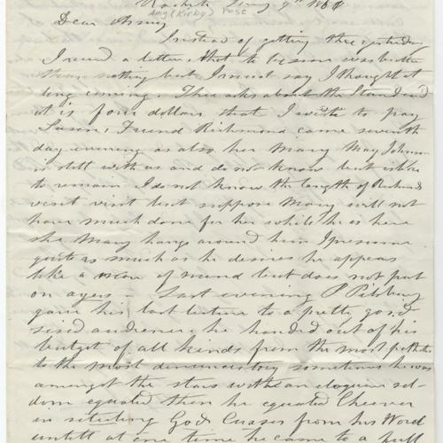 https://rbsc.library.rochester.edu/archive/original/1532_1.jpg