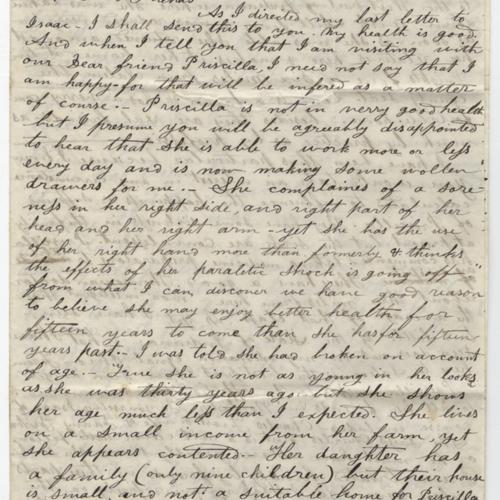 https://rbsc.library.rochester.edu/archive/original/272_1.jpg