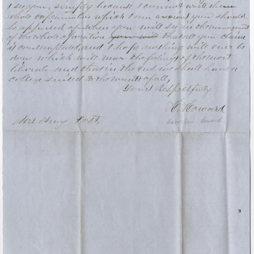 https://rbsc.library.rochester.edu/archive/original/909_1.jpg