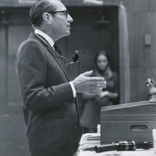 Wilson, Joseph C.