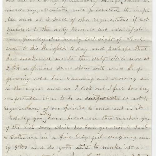 https://rbsc.library.rochester.edu/archive/original/1588_1.jpg