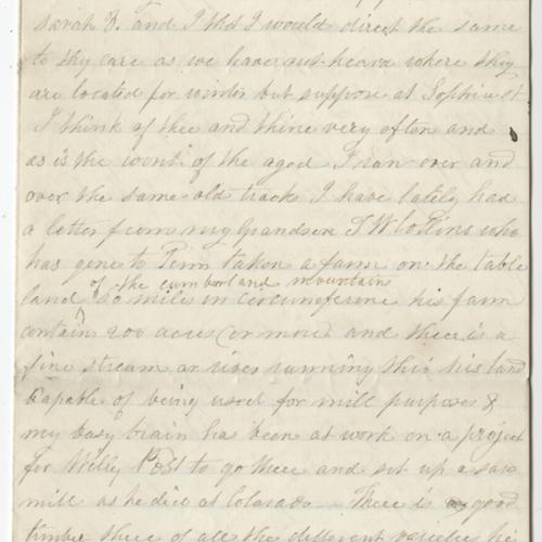 https://rbsc.library.rochester.edu/archive/original/1834_1.jpg