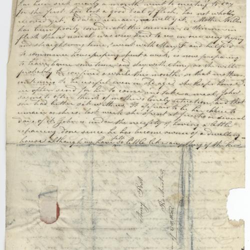 https://rbsc.library.rochester.edu/archive/original/512_1.jpg