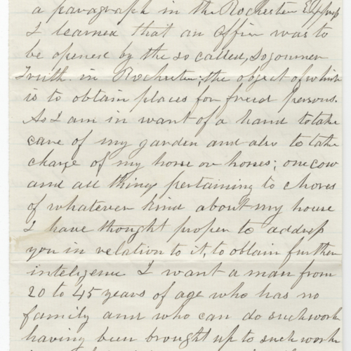 https://rbsc.library.rochester.edu/archive/original/1605_1.jpg