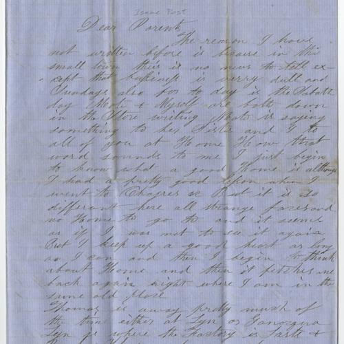 https://rbsc.library.rochester.edu/archive/original/1041_1.jpg