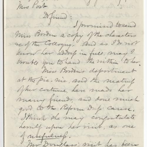 https://rbsc.library.rochester.edu/archive/original/1229_1.jpg
